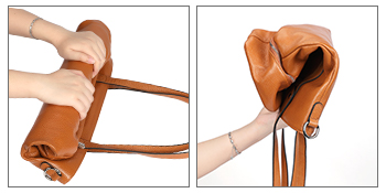 Knowledge About Top Layer Cowhide Leather