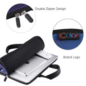 Double Zipper , Brand Logo.