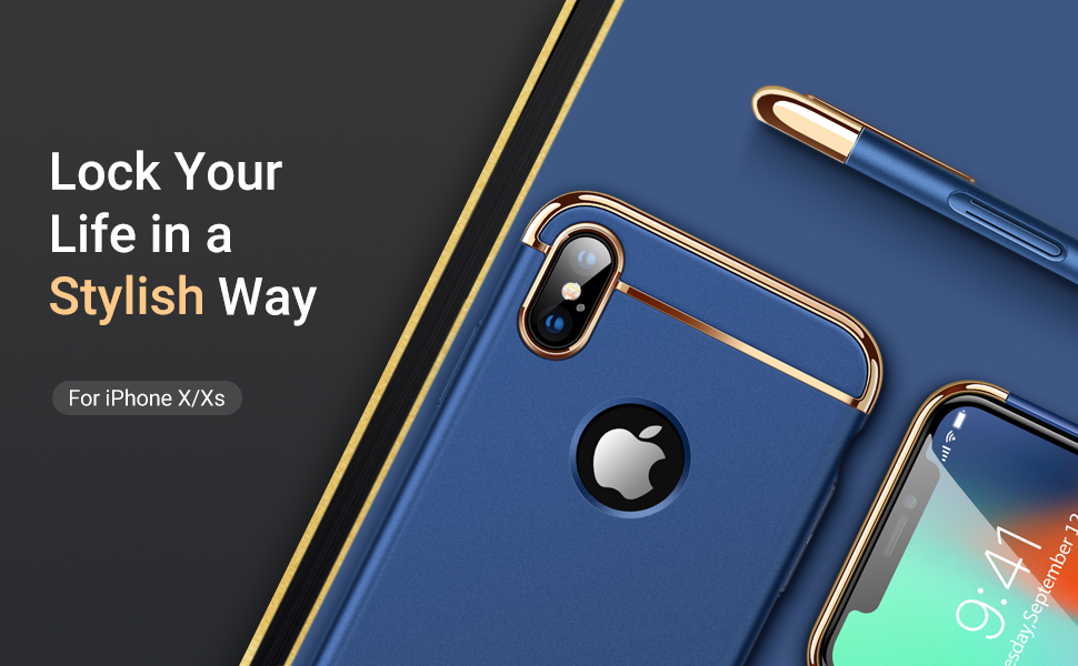 iphone xs case