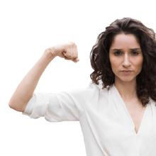 stress tension women protein powder plant based for women inositol gotu kola vitamin b2 manganese