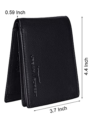 Wallets for men, purse for men, mens wallets leather , gifts for men, mens wallets leather, wallets