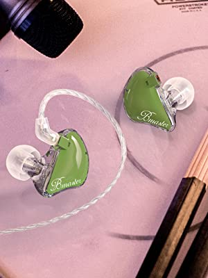 in ear monitor headphones for musicians