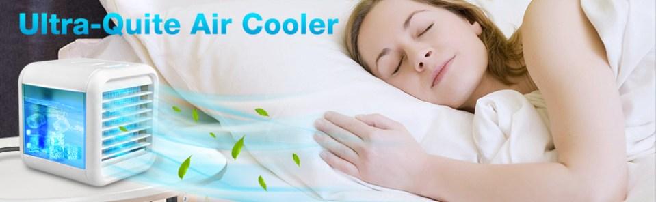 air cooler usb fan personal air cooler evaporative cooler evaporative
