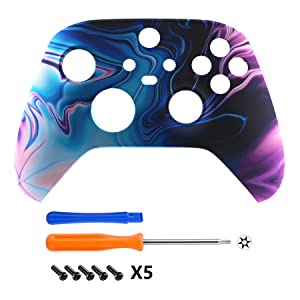 Shell for Xbox series X S Controller