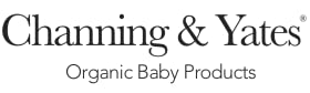 Channing & Yates Baby Products - Baby Towels, Washcloths, Robes and Burp Cloths