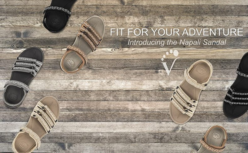 hiking sandles walking sport travel outdoors comfortable arch support sandals women woman womens