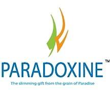 paradoxine