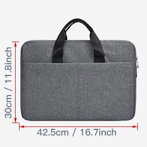 laptop sleeve case