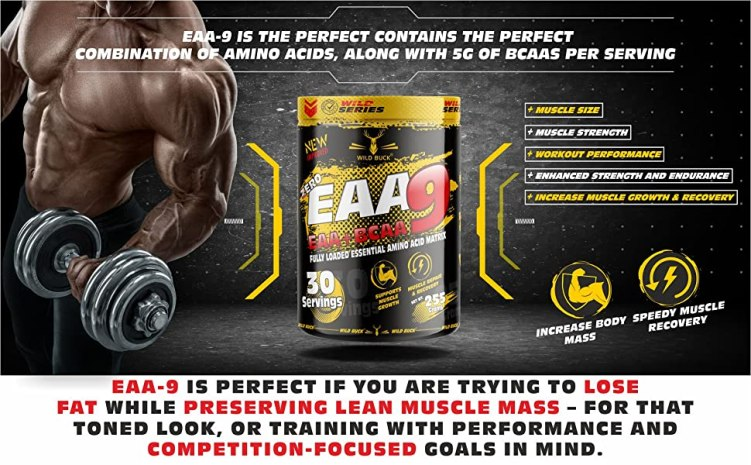 bcaa pre workout supplements, bcaa pre workout drink, energy drink for workout, energy drink bcaa