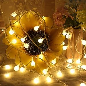 fairy lights for bedroom globe string lights hanging lights for bedroom lights for bedroom