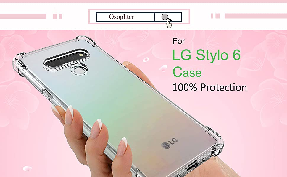for samsung a71 5g case