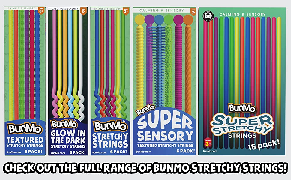 bunmo_stretchy_strings_fidget_toys_sensory_toys_all_products