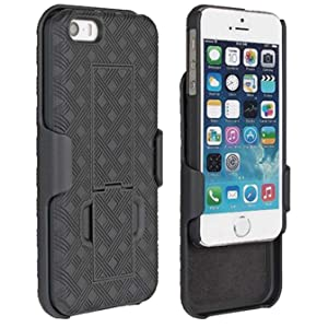 iphone se case holster