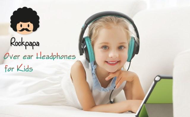headphones, kids headphones