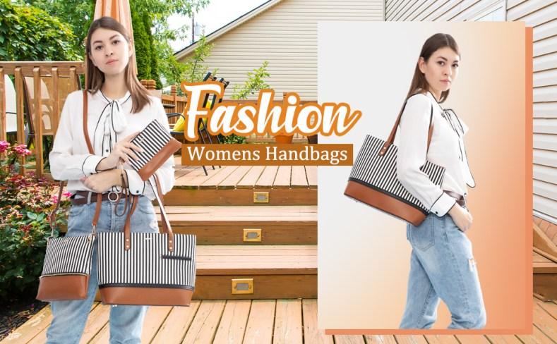 purses for women sets