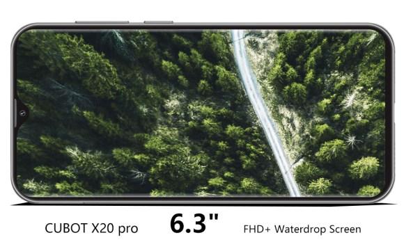 6.3 Display