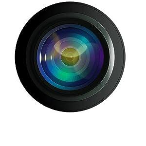 HD Cam