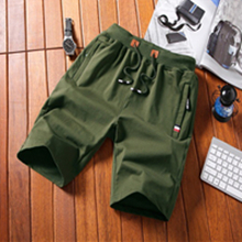 shorts for boys army green jersey active large medium outfits adjustable waist clearance tall youth