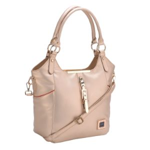 handbags for women latest | top-handle bags purse satchel handbags for ladies | pu leather bag