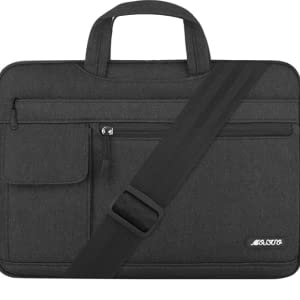 Laptop Bag Briefcase