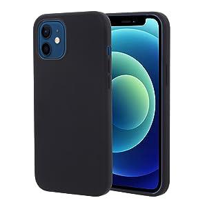 liramark silicone case for iphone 12 mini