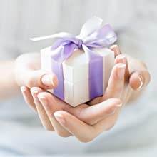 special gift on valentine anniversary birthday wedding mother's day Christmas graduation