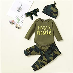 baby girl boy clothes