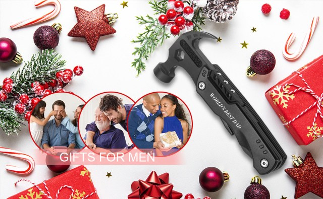 father's day gifts christmas gifts thanksgiving day gifts valentine's day gifts anniversary gifts