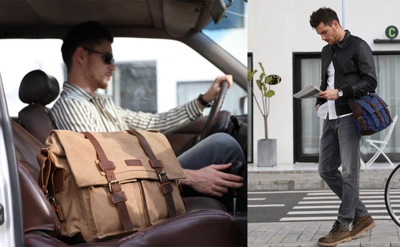 bag for men women