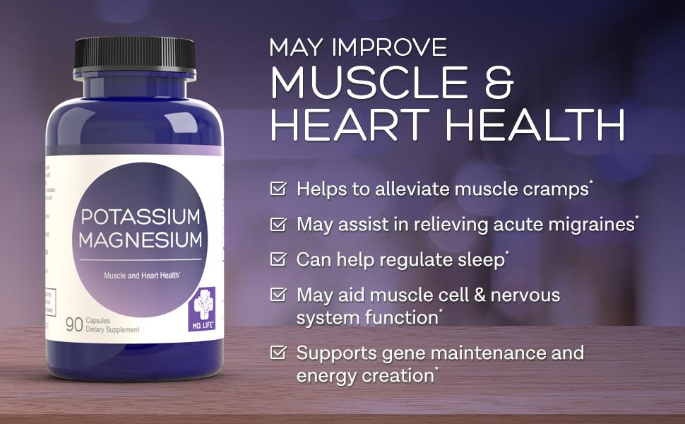weight loss potassium magnesium glycinate weight loss pills for women collagen pills energy keto