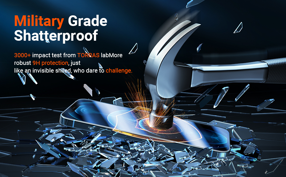 Tempered Glass iphone 12 pro max Film