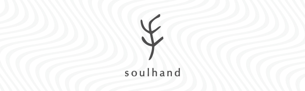 Soulhand