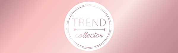 Trend Collector