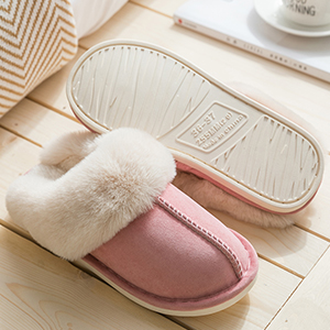 size 8 women slipper slipper for womens size 9 house slippers size 6.5 winter slippers size 10