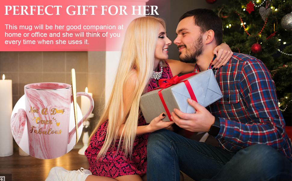 regalos de cumpleaños para mujeres regalos de cumpleaños para amiga mujer birthday gifts for women
