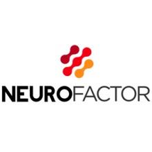 neurofactor bdnf