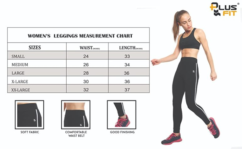 gym pants for women black,gym pants for women cotton,gym pants for women gym high waist