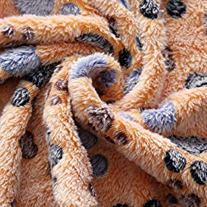 pet blankets for dogs pet blankets for cats