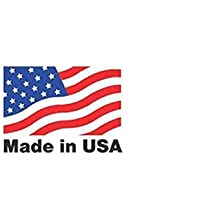 USA Black Cotton Cloth Face Mask Reusable Washable Breathable Comfortable Antimicrobial USA Flag