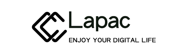 Lapac Sleeves