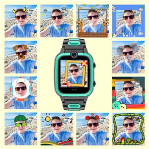 magic smart watch