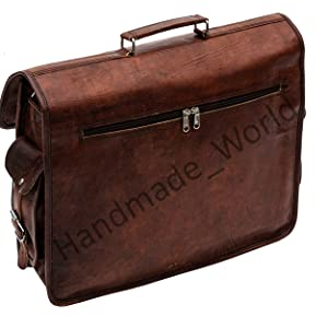 handmade bags India