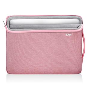 Laptop Inner Case