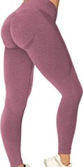 womens seamless leggings