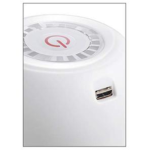 drinking water pump,wireless water can dispenser