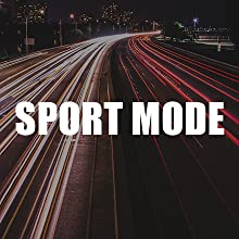 sport mode freeway faster car accesory acessory accessorie assessory accessary