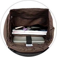 travel school backpack