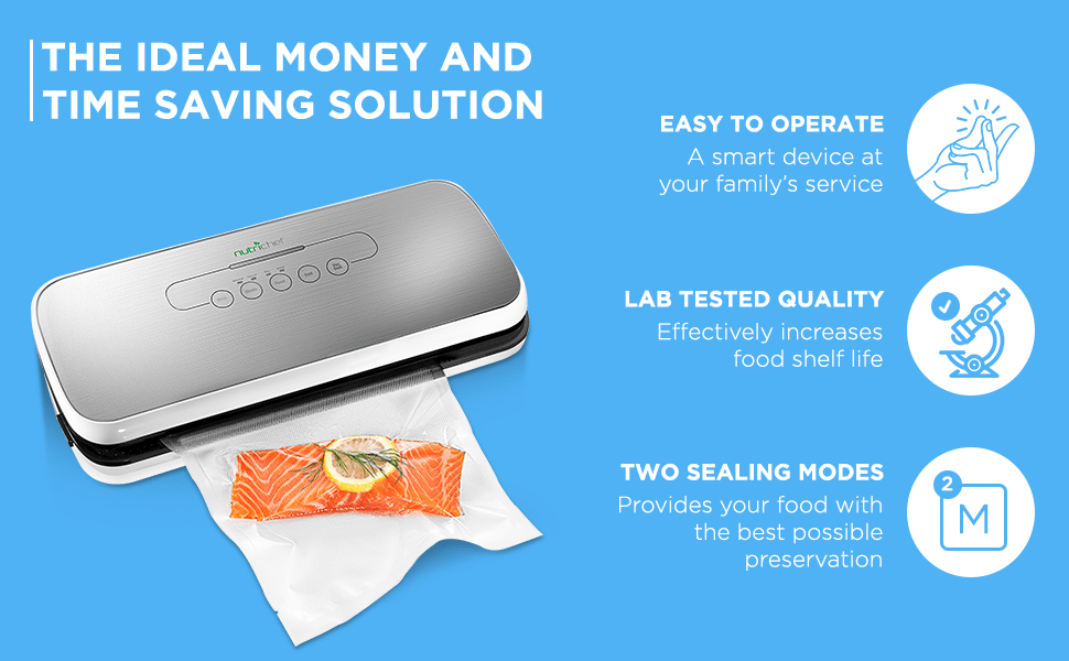 B01N2HE2HD-nutrichef-automatic-vacuum-air-sealing-system-for-food-preservation-5th-banner