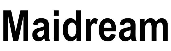 Maidream