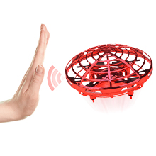 Drone toys for 5 year old boys girls